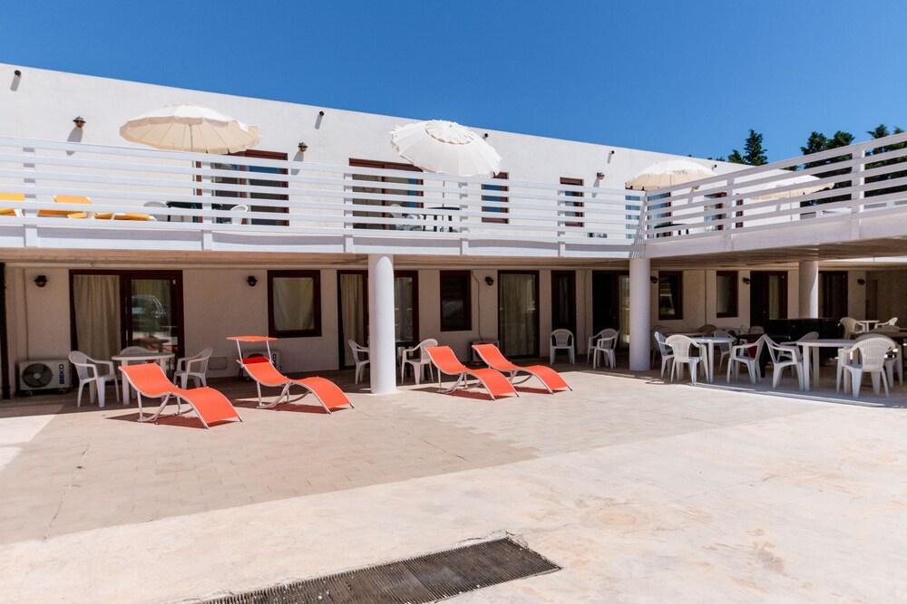 Gallery image of Residence Portovenere