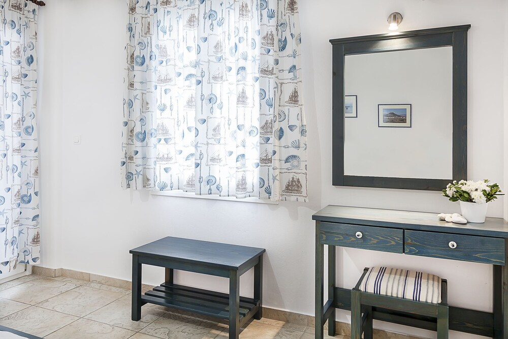 Gallery image of San Antonio Summer House