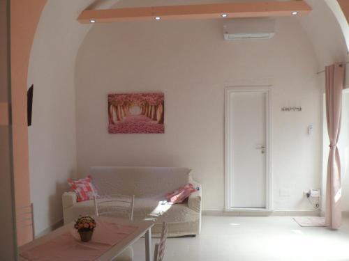 Casa Vacanze Di Antonia