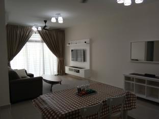 Book Singgahsini Guesthouse Putrajaya Putrajaya Online At Best