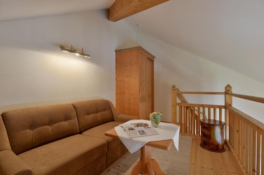 Gallery image of Hotel Penzinghof