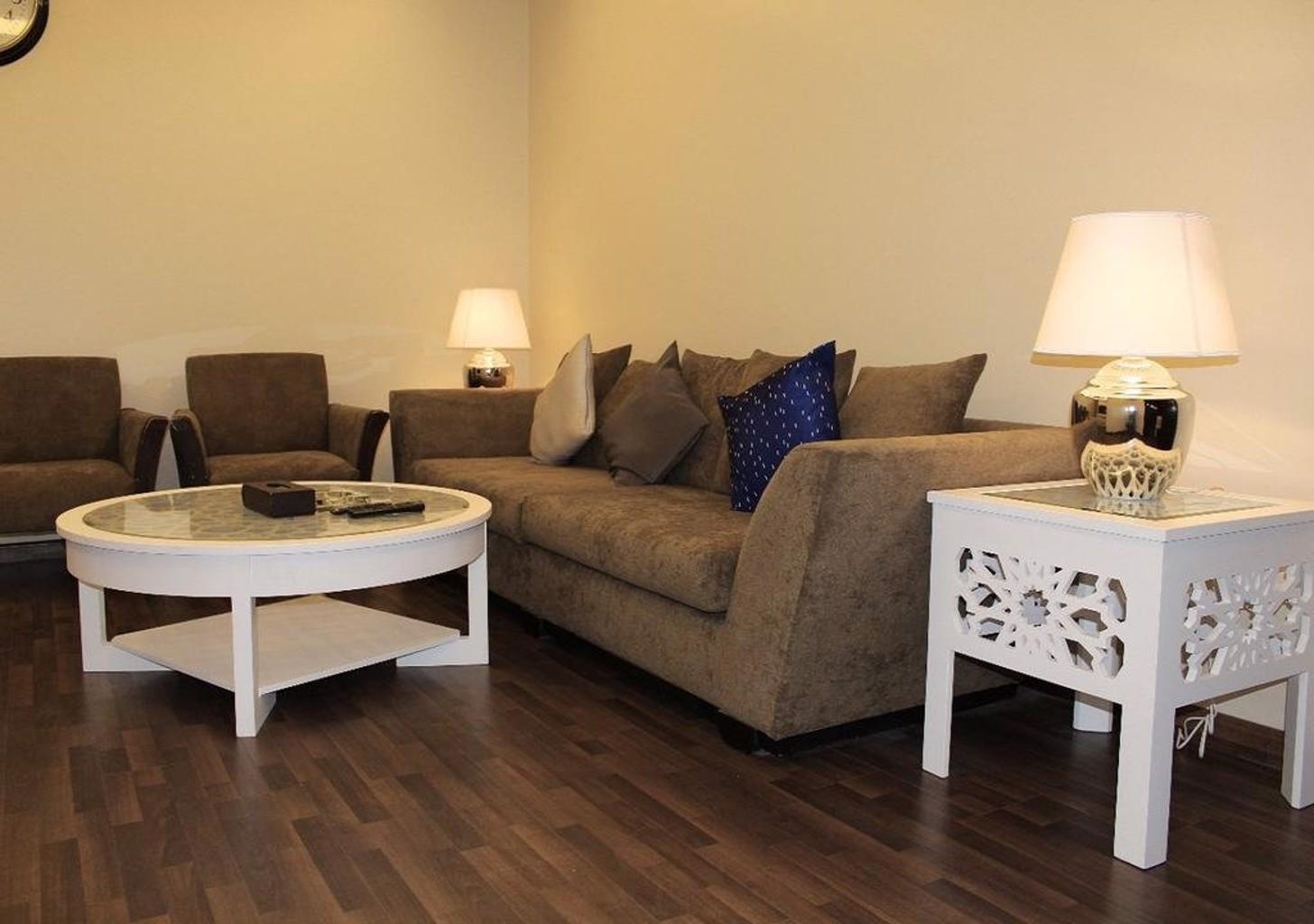 Drr Ramah Suites 2