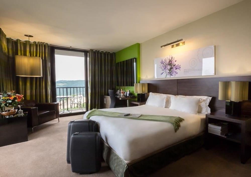 Thaba Eco Hotel