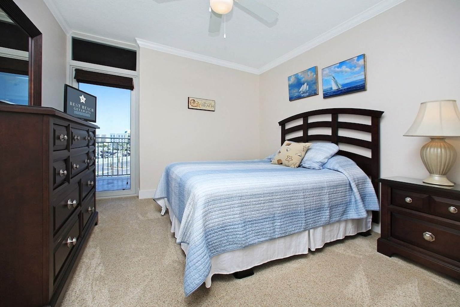 Waterscape A533 1058524 2 Br condo by RedAwning