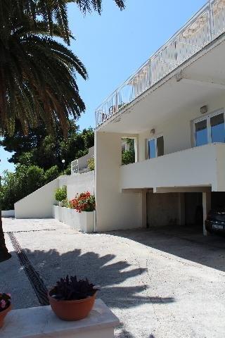 Apartments Lozica