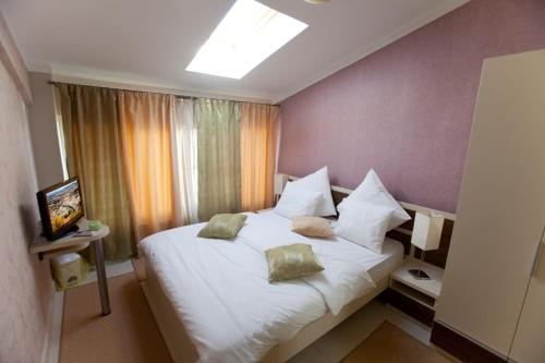 Gallery image of Motel La Gil