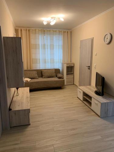 2Raum Apartment Leznew