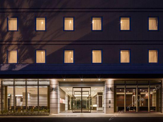 N Gate Hotel Osaka