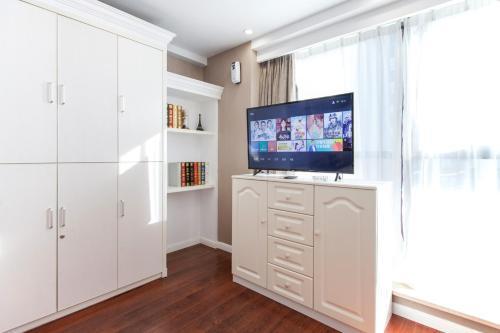 Jun Kai Service Apartment