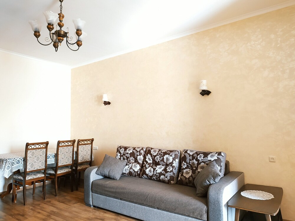 Zara Apartment Yerevan