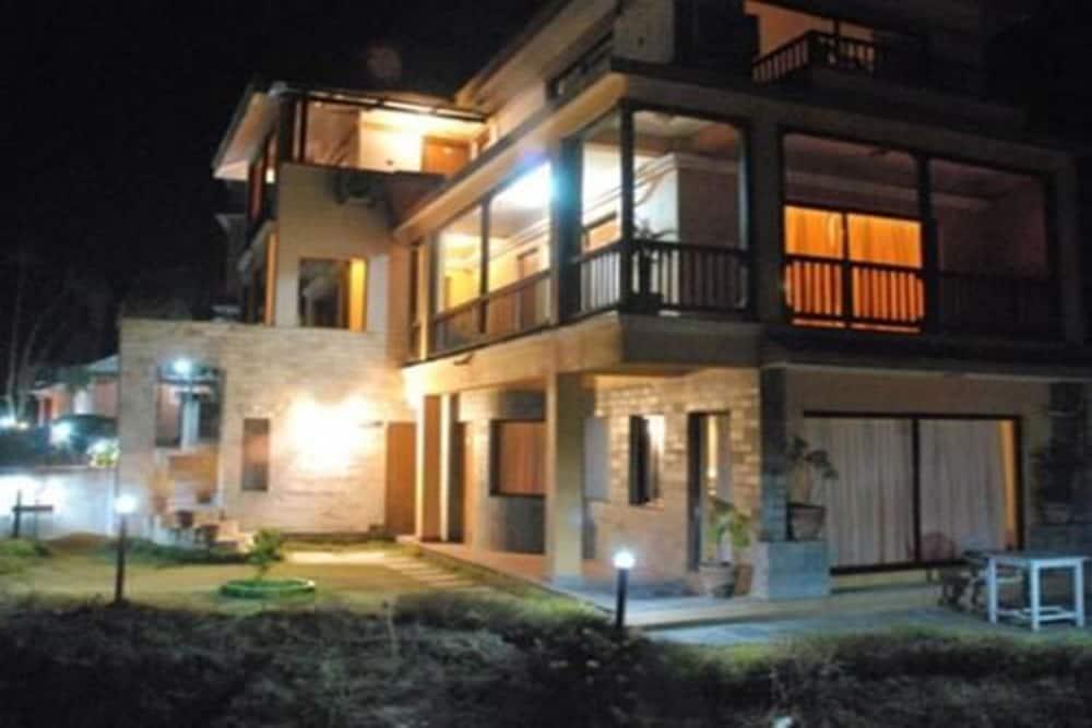 Gallery image of Chautari Paradise Inn