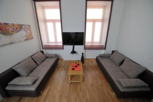 Debo Apartments (دبو آپارتمنتس)