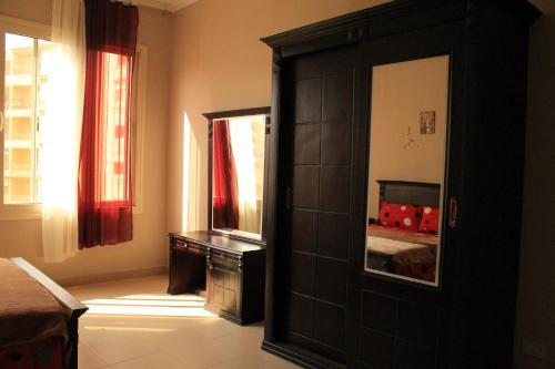 610 Hostel