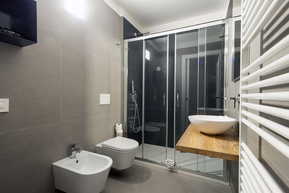 Gallery image of Casa Novecentotre rooms e apartments