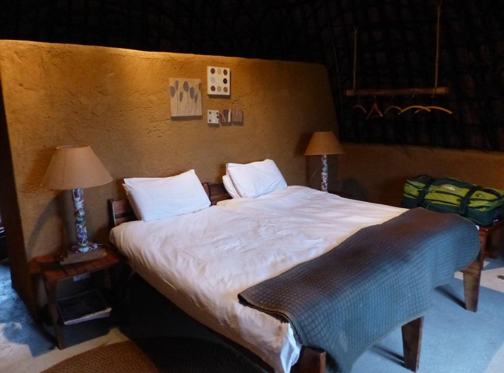 Gallery image of Hawane Resort