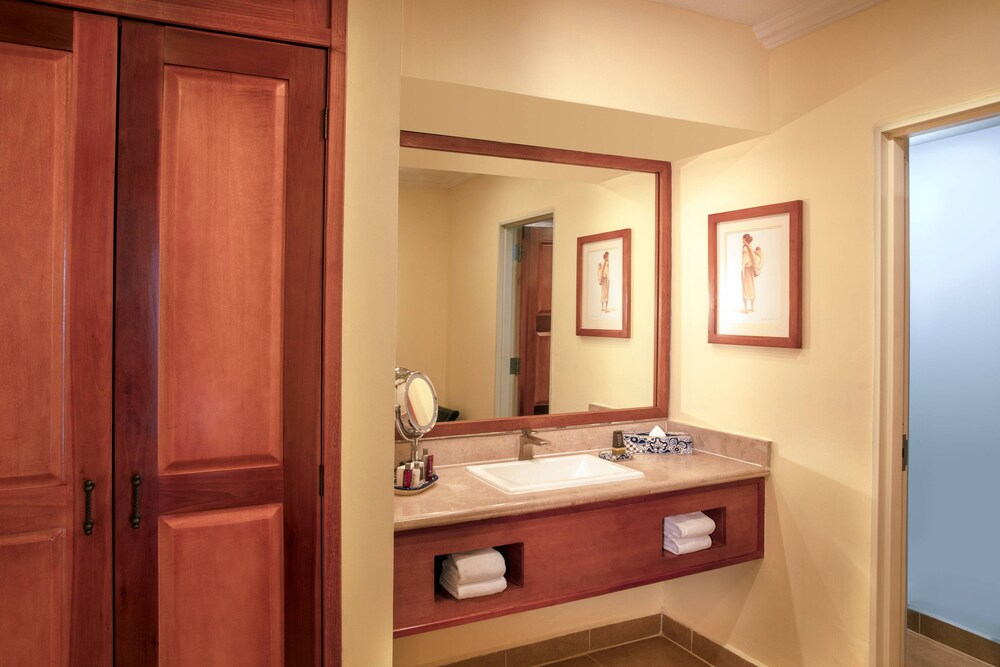 Gallery image of Ixtapan de la Sal Marriott Hotel Spa & Convention Center