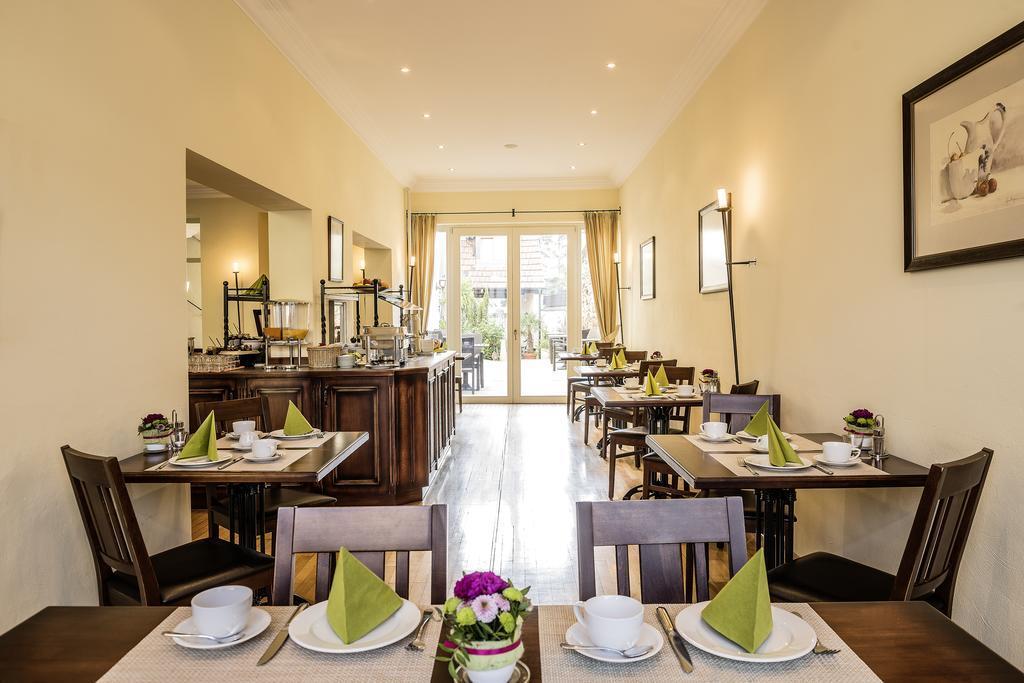 Gallery image of Hotel Arador