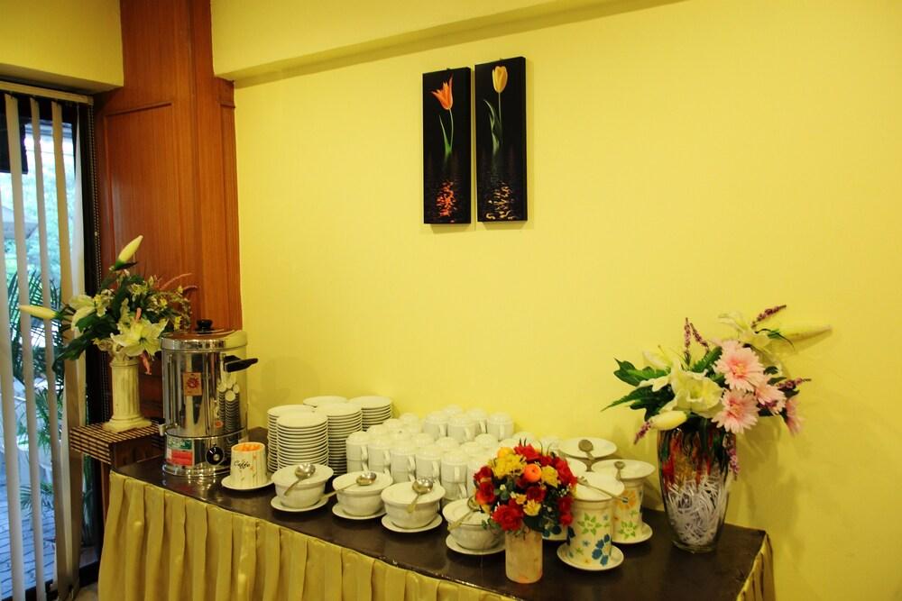 Gallery image of Regent Ramkhamhaeng