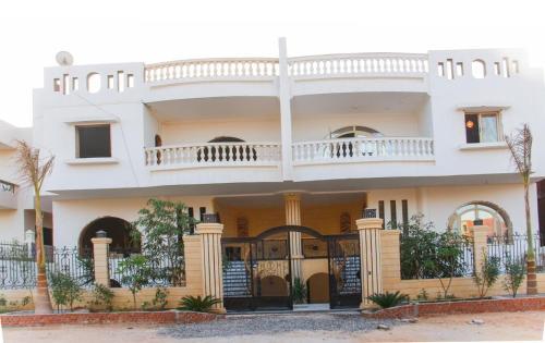 Villa Reem