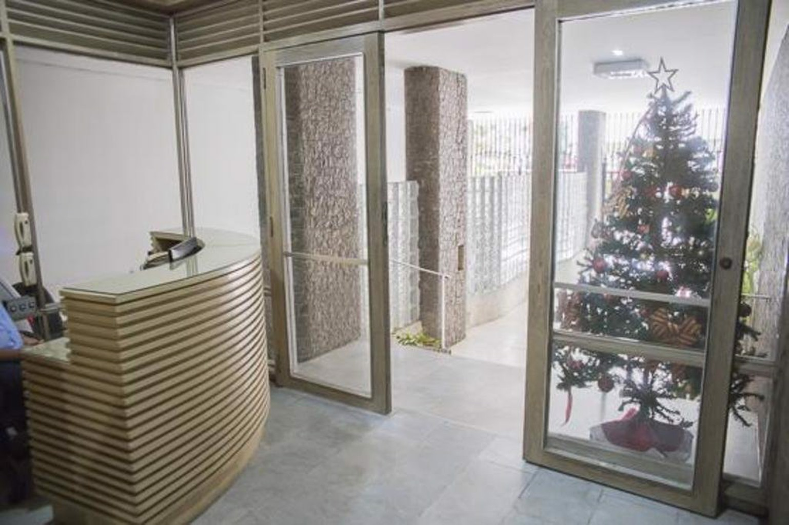 Copacabana 1 Bedroom RSF210502