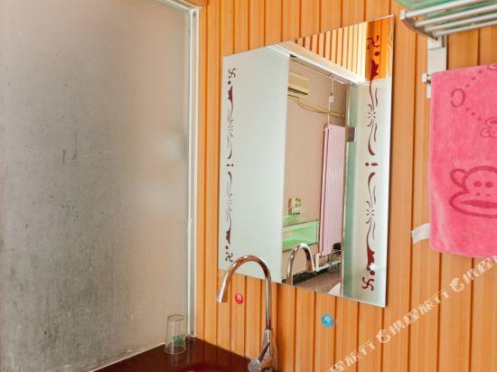 Gallery image of Xingtai Xinxin Hotel