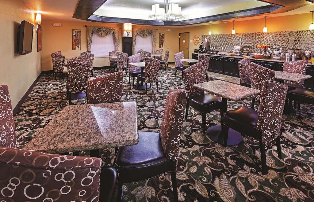 Gallery image of La Quinta Inn & Suites by Wyndham Searcy