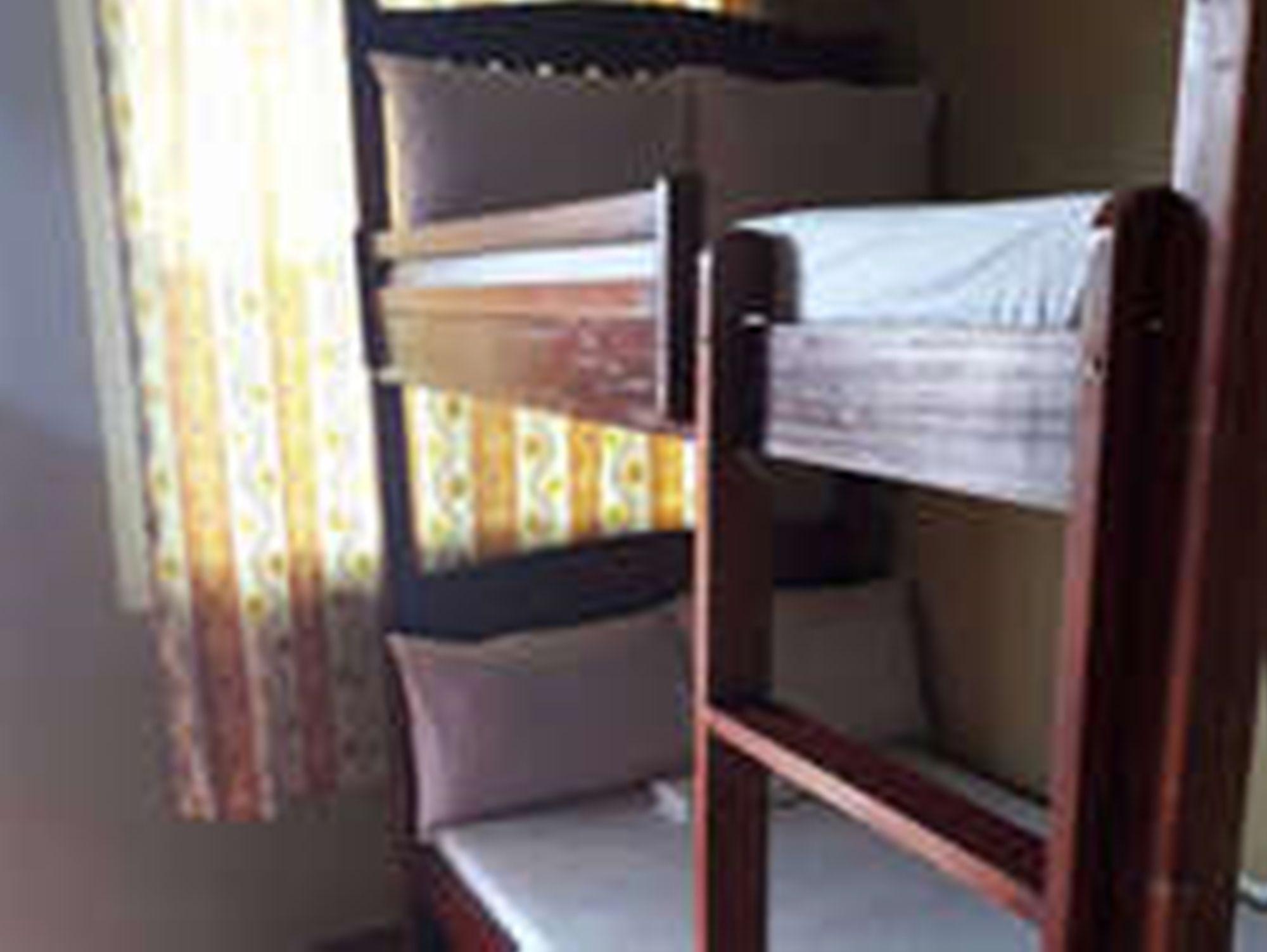 Gallery image of North Blue Bay Inn