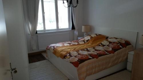 Apartment Nr.4 in: Obere Waiblingerstr.122 70374 Stuttgart