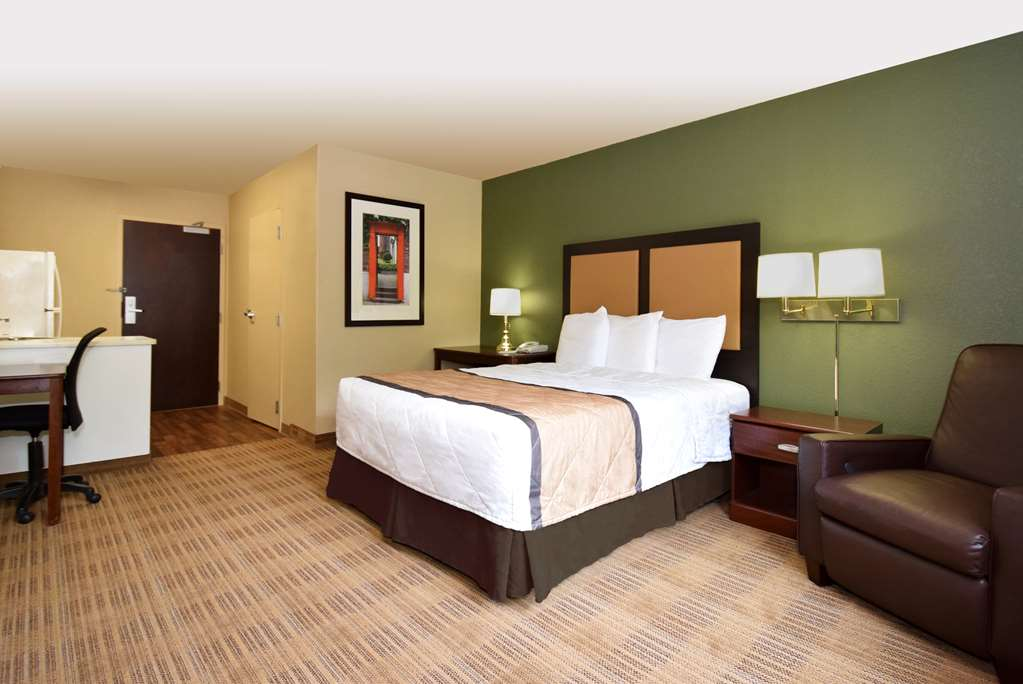 Gallery image of Extended Stay America Los Angeles Torrance
