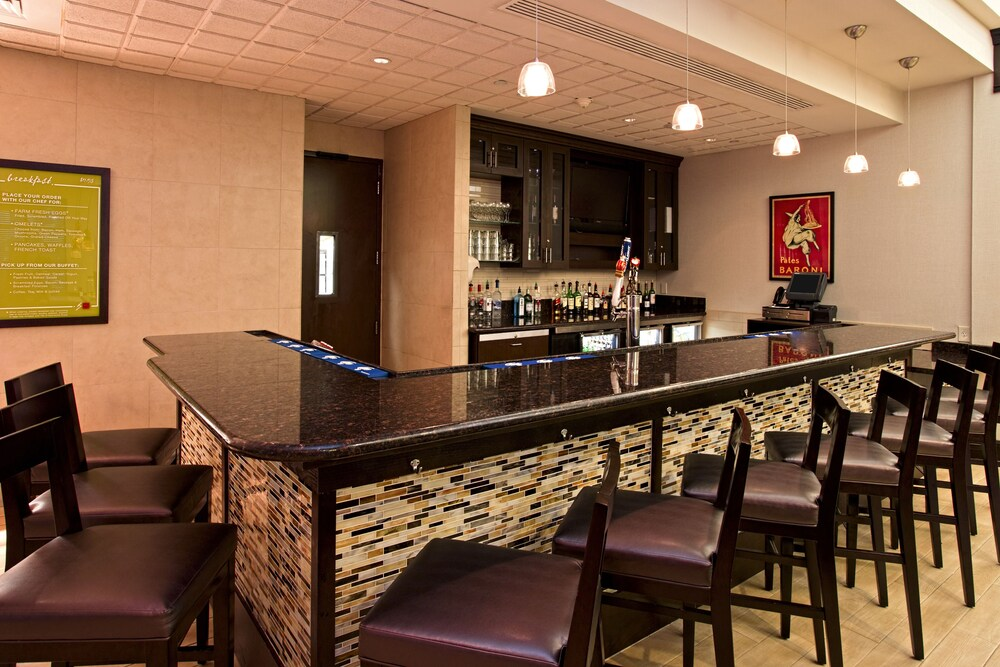 Gallery image of Hampton Inn by Hilton West Palm Beach Central Airport