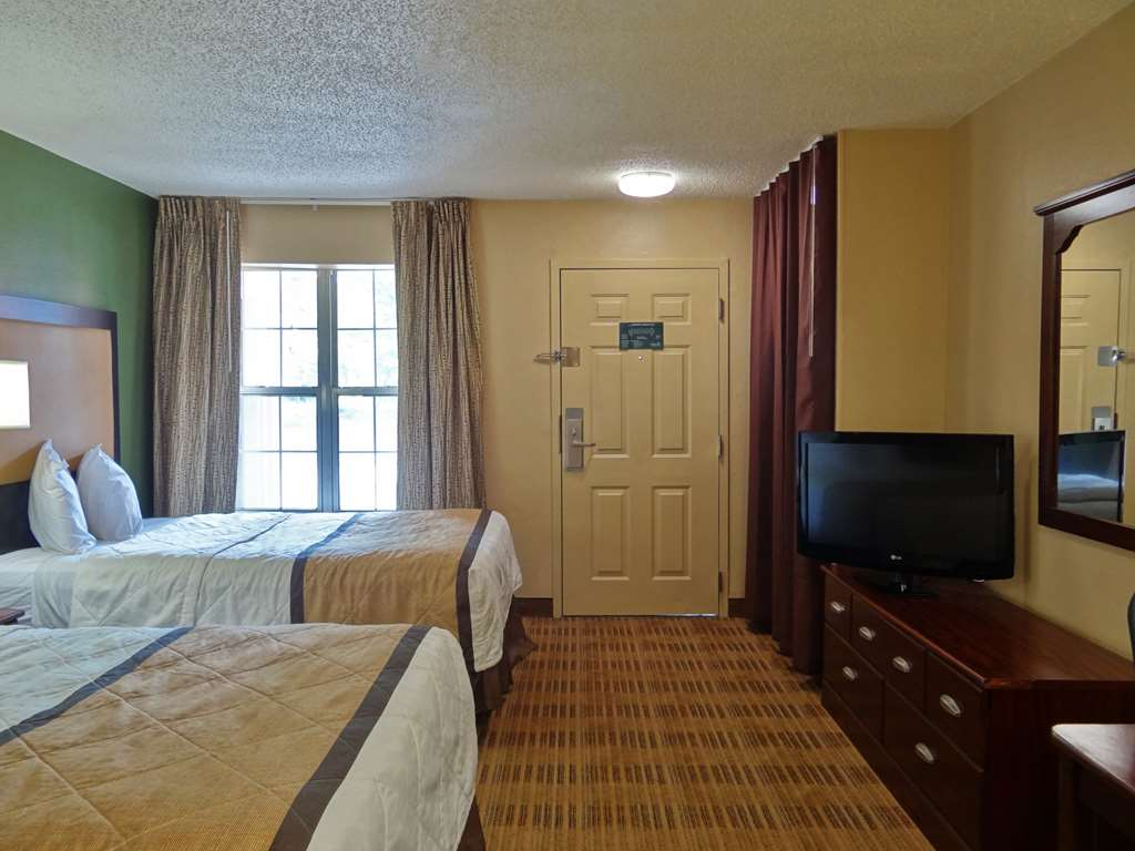Gallery image of Extended Stay America Jackson North
