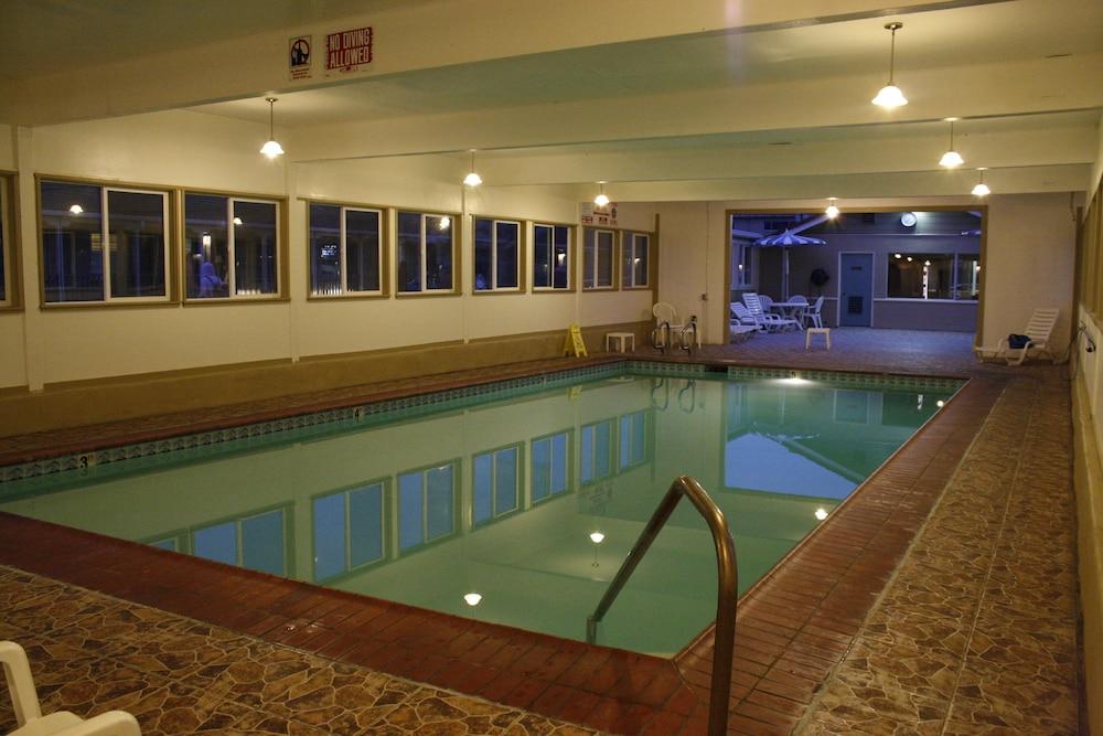 Gallery image of El Castell Motel