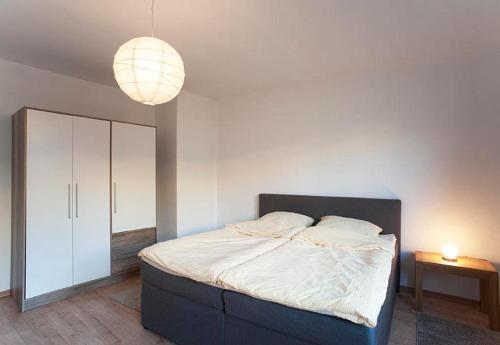 Apartments Zentrum Bruhl