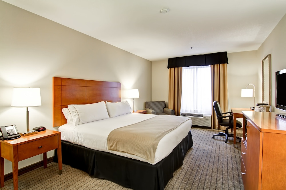 Gallery image of Holiday Inn Express & Suites Guelph