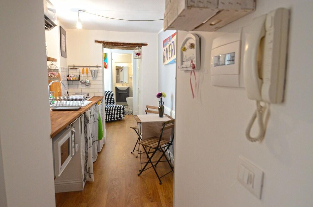 Appartamenti Le Stelle Magiche