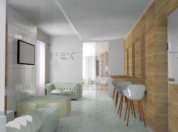 Hotel Pex