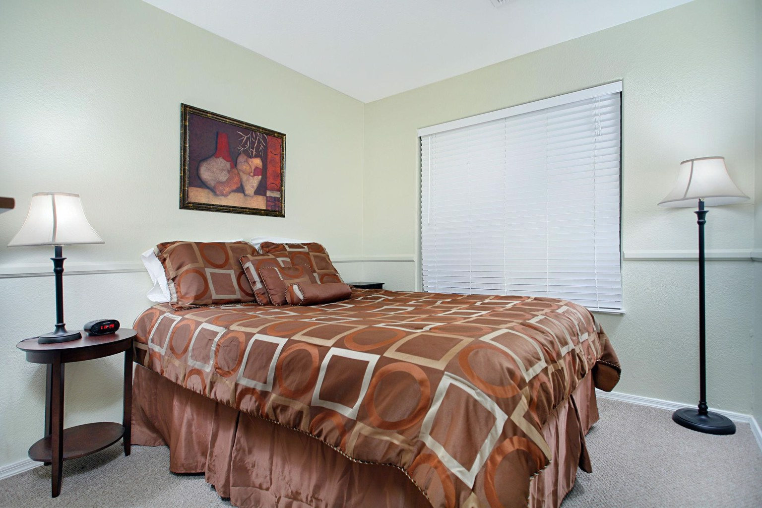 Private Vacation Homes East Valley Gilbert Chandler & Tempe