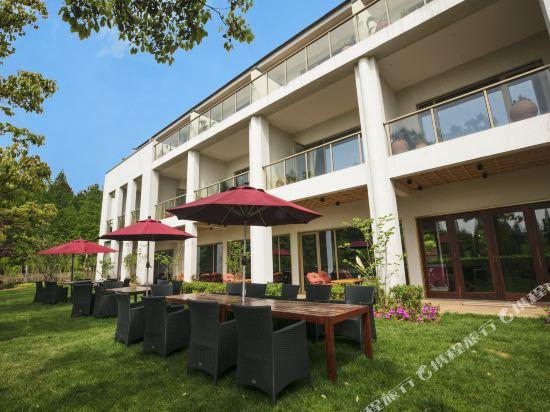 Yunlan Forest Hotel