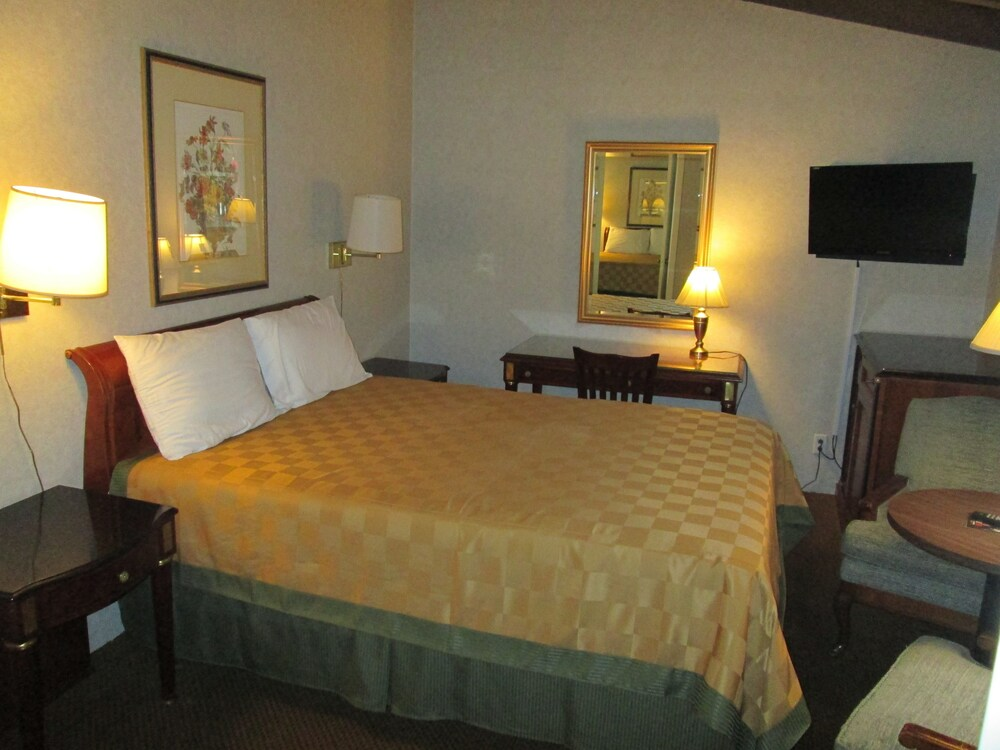 Gallery image of Discovery Inn