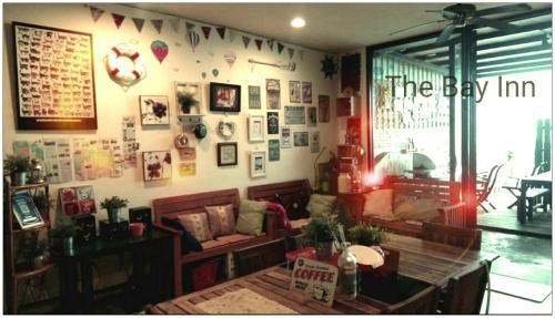The Bay Inn