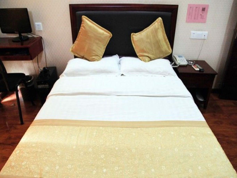 Wuhan Best Hotel