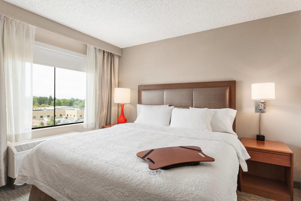 Gallery image of Hampton Inn & Suites Denver Cherry Creek