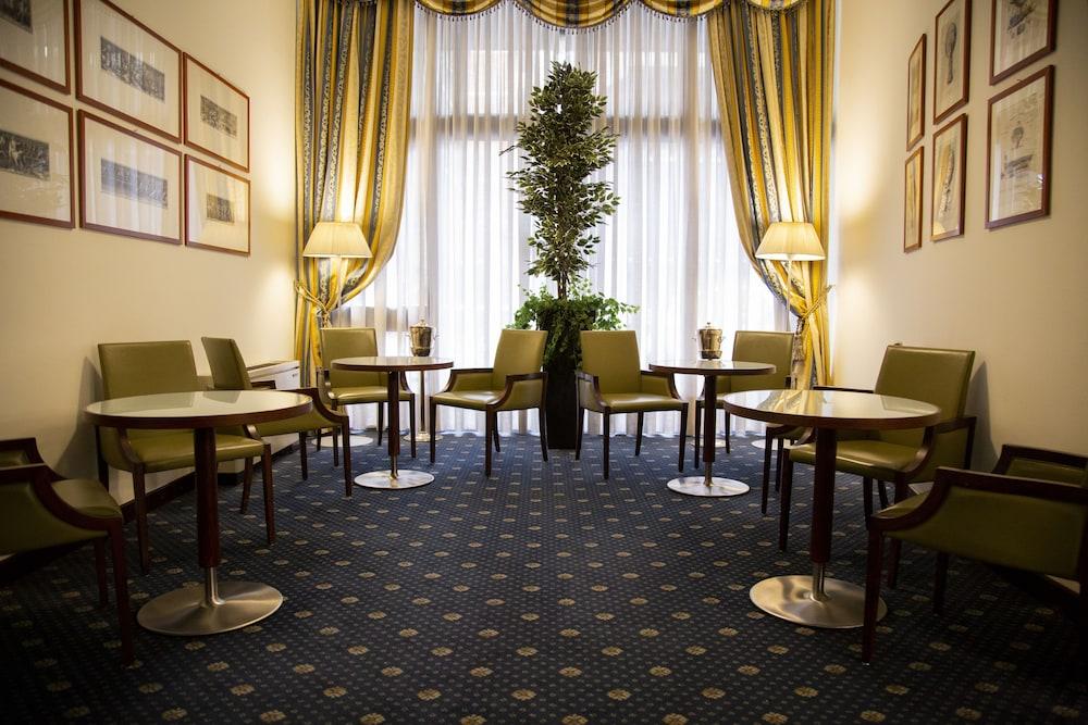 iH Hotels Milano Eur Trezzano sul Naviglio