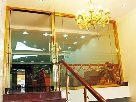 Gallery image of Light Hotel