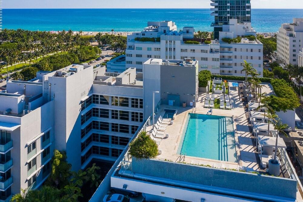 Boulan South Beach