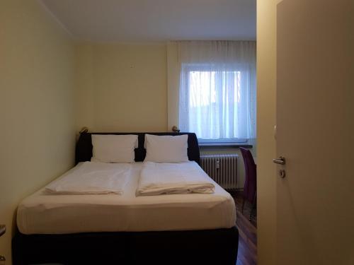Hotel Dietrich