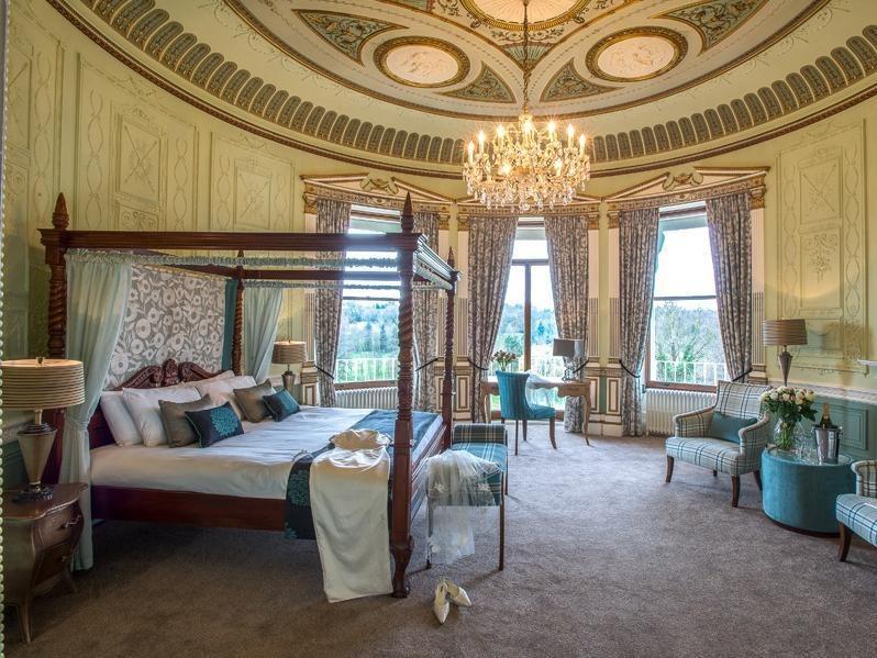 Gallery image of Sundridge Park Manor