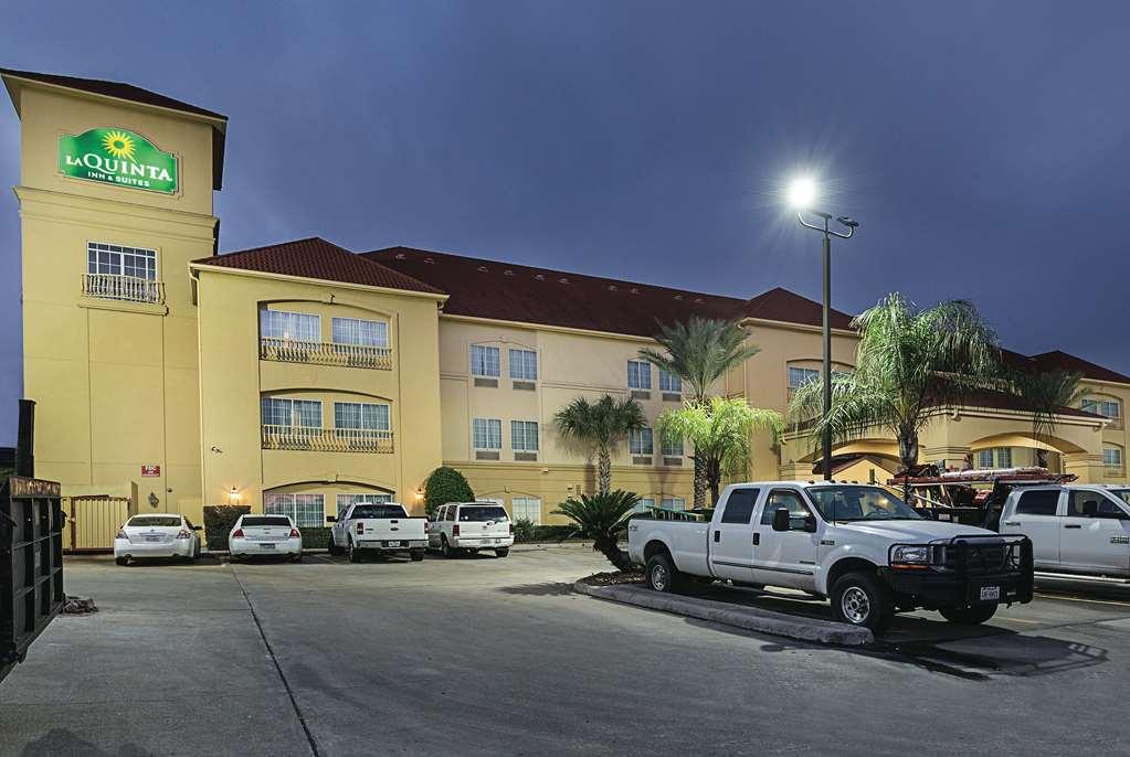 La Quinta Inn & Suites Houston Normandy