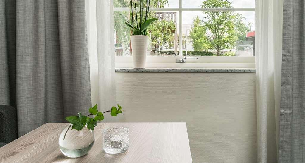 Gallery image of Best Western Vrigstad Vardshus