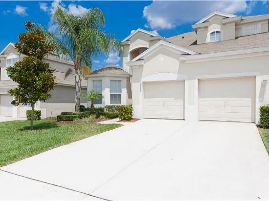 Windsor Palms Executive Plus Homes
